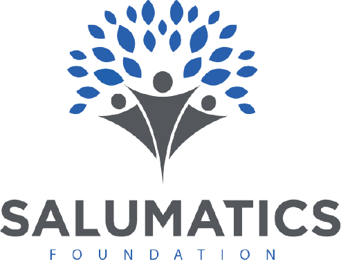 Salumatics Foundation